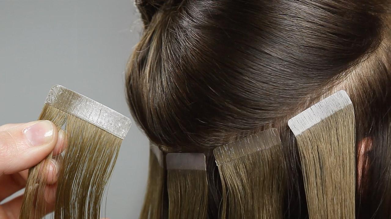 1.-Las-mejores-extensiones-de-pelo-natural