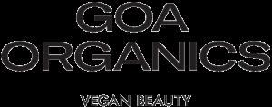 GOA_ORGANICS_Logo