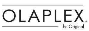 olaplex-logo