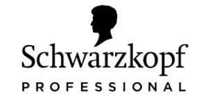 schwarzkopf-profesional