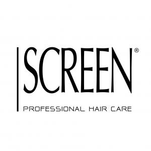 screen_logo_black