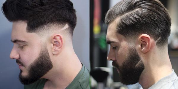 Full-Beard