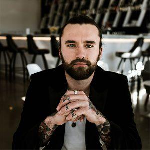 man-male-guy-tattoo-beard-facial-hair-1030079-pxhere.com copia